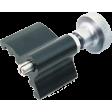 CTA 2858 - VW Crankshaft Holder