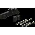 CTA 2864 - Volvo Cam Locking Tool