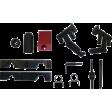 CTA 2894 - BMW Timing Tool Kit - M60, M62