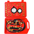 CTA 3300 - Fuel Injection Pressure Tester