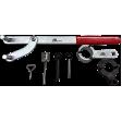 CTA 3830 - VW TDi Timing Belt Tool Kit