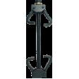 CTA 4030 - Coil Spring Compressor - Internal