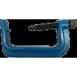 CTA 4045 - GM Torsion Bar Tool - Large