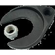 CTA 4245 - CV Joint Puller