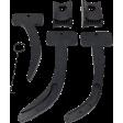 CTA 5000 - Cam Phaser & Timing Chain Locking/Holding Set