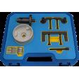 CTA 5013 - Audi A8 4.0L Timing Tool Kit