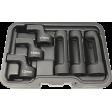 CTA 5083 - 6pc EGT Sensor Socket Set