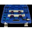 CTA 5190 - Benz Timing Tool Kit - M133/M270/M274