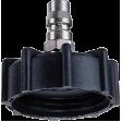 CTA 7029 - Master Cylinder Adapter - European