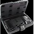 CTA 7802 - Glow Plug Tip Puller Kit