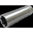 CTA 7850 - Ford Flow Sensor Socket - 19mm