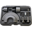 CTA 8069 - Ford Water Pump Pully Tool