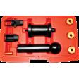 CTA 8877 - VW / Audi Fuel Injector Puller / Remover
