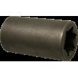 CTA 9592 - Nissan - Drive Plate / Flywheel Bolt Socket - E20 Torx w/ Flat Cut