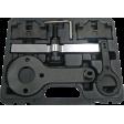 CTA 2893 - BMW Timing Tool Kit - N63