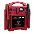 1100 Peak amp 12V Portable Jump Starter