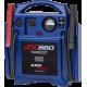 Jump N Carry JNC660 - 1700 Peak Amp 12V Portable Jump Starter