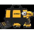 "20v MAX 1/2"" Impact Wrench Kit"