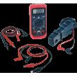 Electronic Specialties 385A - Digital Engine Analyzer / Multimeter