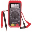 Electronic Specialties 501 - Digital Mini Multimeter