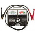 Electronic Specialties 710 - 500 Amp Carbon Pile Battery Load Tester