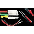Electronic Specialties 804 - EZ Test