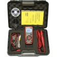 Electronic Specialties TMX589 - Tech Meter Kit