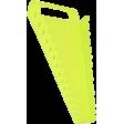 ERNST 5068HV - 15 Tool Wrench Organizer Tray - Hi-Viz