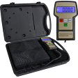 FJC 2850 - Pro-Charge Electronic Scale