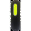 FJC 4968 - Worklight with UV Leak Detection Light