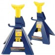 6 Ton Jack Stands - Pair
