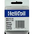 Thread Repair Kit - 12M x 1.50 Inserts