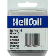 Thread Repair Kit - 14M x 1.50