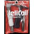 HeliCoil 5528-10 - 5/8-18 Helicoil Kit