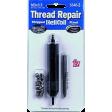 Thread Repair Kit - 3M x 0.5