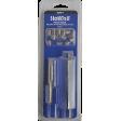 HeliCoil 5546-7 - Coarse Metric Thread Repair Kit - M7 x 1.00