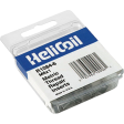 HeliCoil R1084-6 - M6x1.0 Metric Inserts - 12PK
