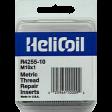 "Thread Repair Kit - M10 x 1"""