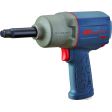 "1/2"" Titanium Impact Wrench - 2"" Extended Anvil"