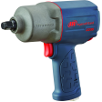 "Ingersoll Rand 2235TIMAX - 1/2"" Titanium Impact Wrench"