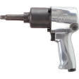 "1/2"" Drive ""Classic"" Impact Gun - 2"" Extended Anvil"