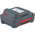 Ingersoll Rand BL1203 - 12V Lithium-Ion Battery - IQV12 Series