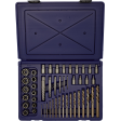 48pc Master Extractor Set
