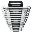 Gearwrench 85199 - 13pc SAE X-Long GearWrench Set