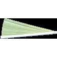 Lang Tools 12025 - 25-Blade Feeler Gauge 12