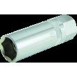 "Lang Tools 528 - 5/8"" Magnetic Spark Plug Socket"