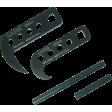 Lang Tools 850 - Universal Seal Puller Kit