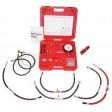 Lang Tools TU550 - Master Global Fuel Injection Test Kit