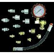 Power Steering & Rack Pressure Tester