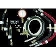 Ford Powerstroke Diesel Fuel System Kit